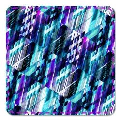 Matrix Digital
