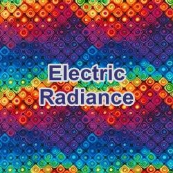 Electric Radiance