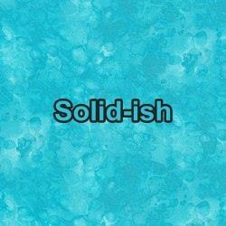 Solid-Ish