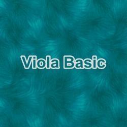 Viola Basic