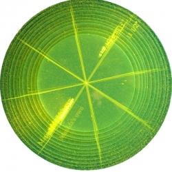 VLA-026 Circles
