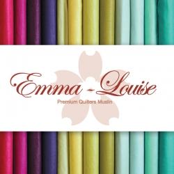 VT7088 Emma Louise