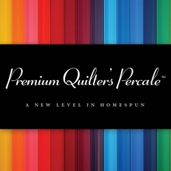 VT8000 Quilters Percale