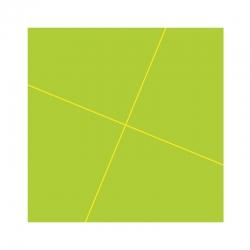Tumbling Tiles Template